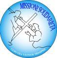 Associazione Missione solidarietà